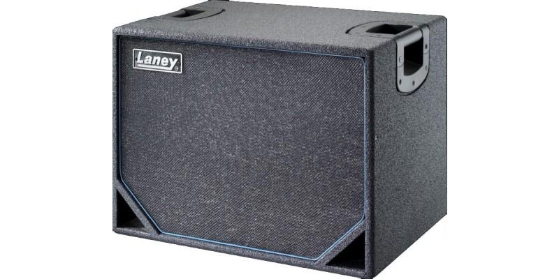 Laney Nexus N115 Bass Cab 1x15 Inch NeoDymium