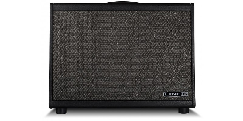 Line-6-Powercab-112-Modelling-Speaker-Cabinet-Front