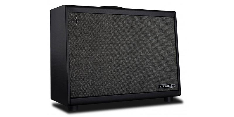 Line 6 Powercab 112 Plus Active Guitar Speaker