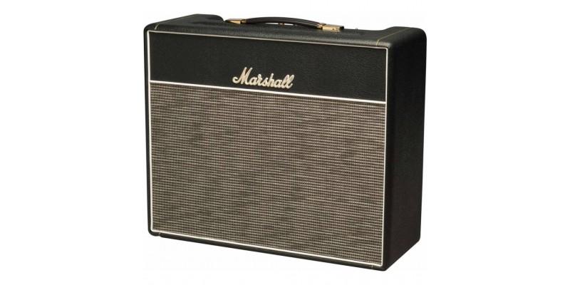 Marshall-1958X-Handwired-2-x-10'-Combo-Front-Angle