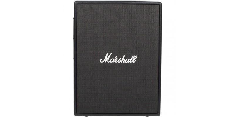 Marshall CODE212 2 x 12 Speaker Cabinet Front