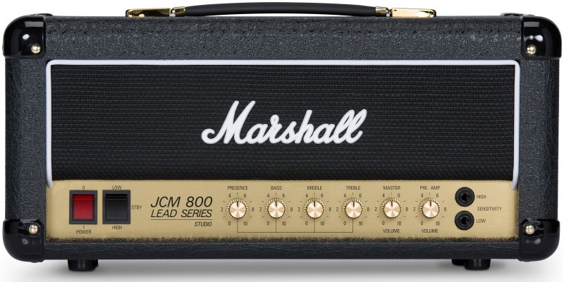 Marshall-Studio-Classic-SC20H-Head-(JCM800-2203)-Front