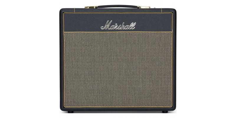 Marshall-Studio-Vintage-SV20C-Combo-1959SLP-Front