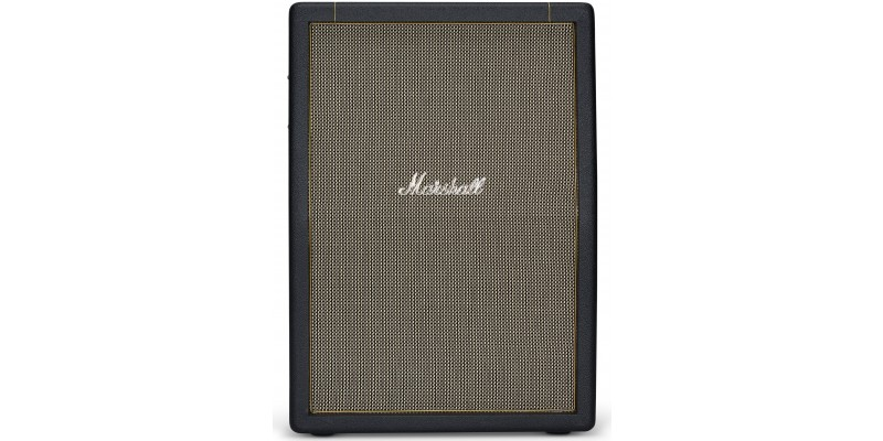 Marshall-Studio-Vintage-SV212-2x12'-Cabinet-Front