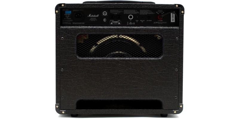 marshall dsl5cr combo amplifier. Black Bedroom Furniture Sets. Home Design Ideas