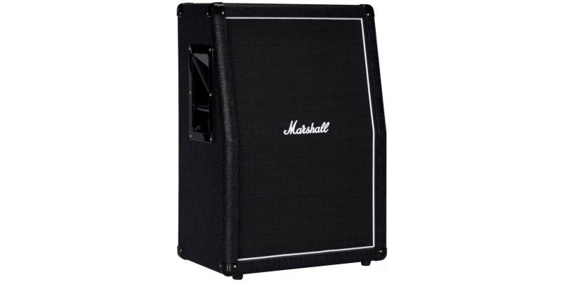 marshall mx212ar speaker cabinet. Black Bedroom Furniture Sets. Home Design Ideas