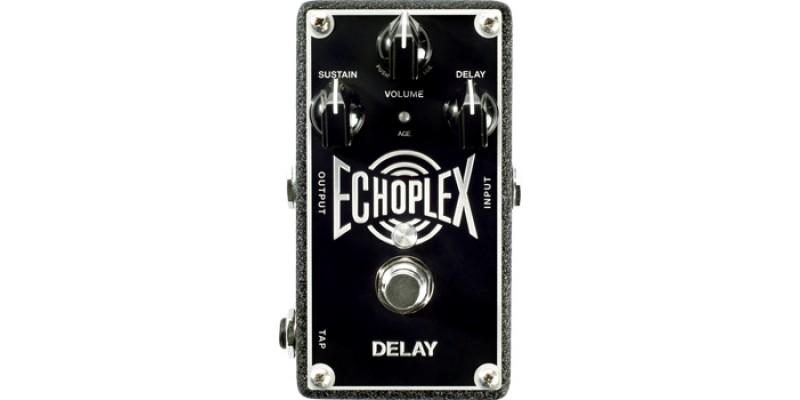 MXR Echoplex Delay Pedal EP103
