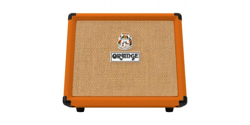 Orange-Crush-Acoustic-30-Front