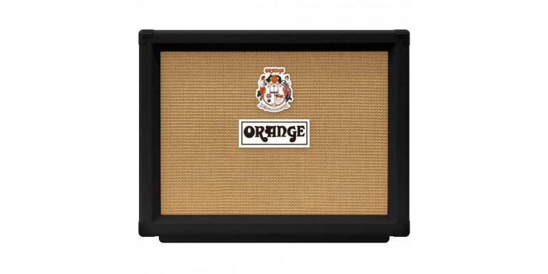 Orange-Tremlord-30-Valve-Combo-Amp-Black-Front