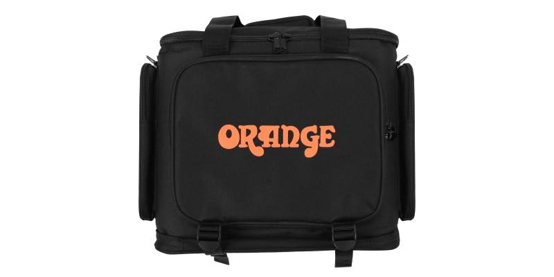 Orange Crush Acoustic 30 - Bag - 1