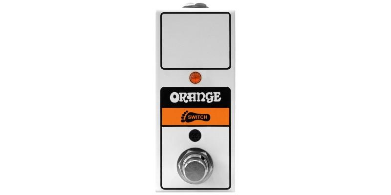 Orange FS1 Mini - 1