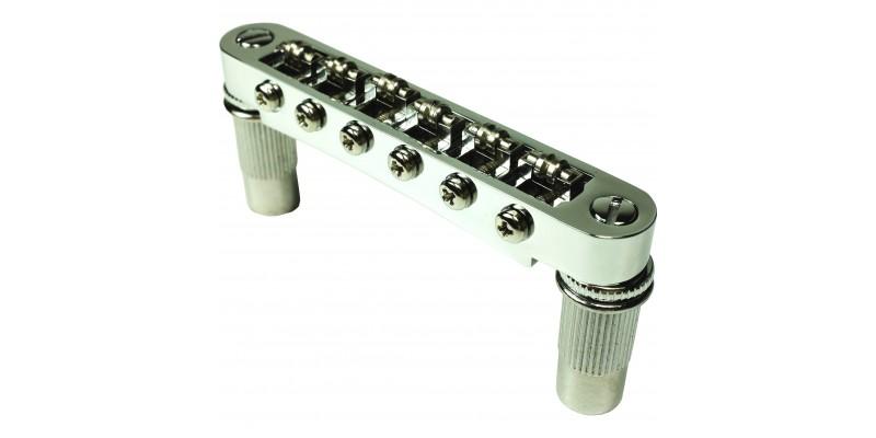 Reverend Guitars Roller Bridge