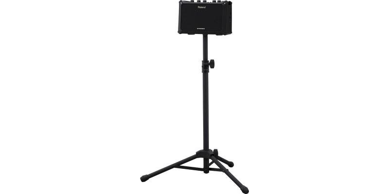 roland mobile ac acoustic combo amp. Black Bedroom Furniture Sets. Home Design Ideas