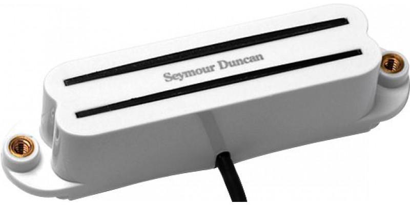 Tolle Seymour Duncan Hot Rails Schaltplan Bilder - Die Besten ...