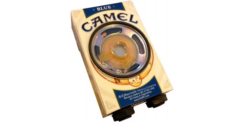 dae689a97a7c8f smokey amp polycarbonate available via PricePi.com. Shop the entire ...