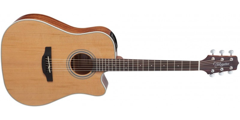 takamine_gd20ce_electro-acoustic_guitar_natural_front