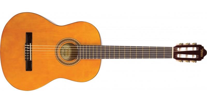 valencia 3911c three quarter size classical guitar kit. Black Bedroom Furniture Sets. Home Design Ideas