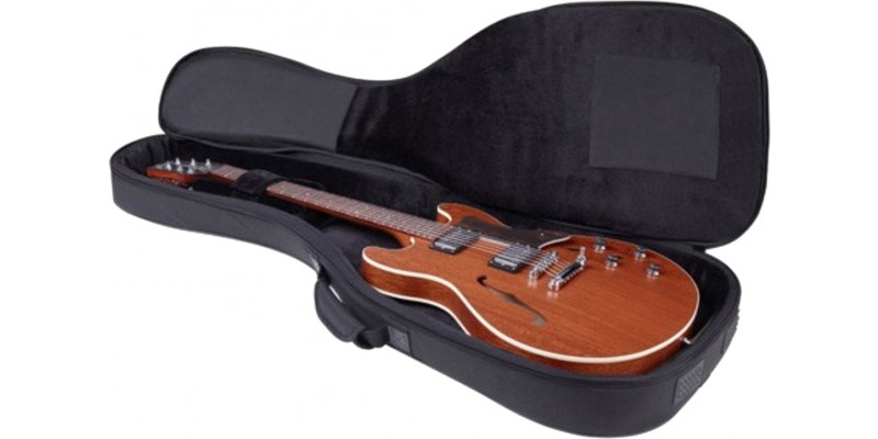 Warwick Rockbag Starline Hollowbody Electric Gig Bag