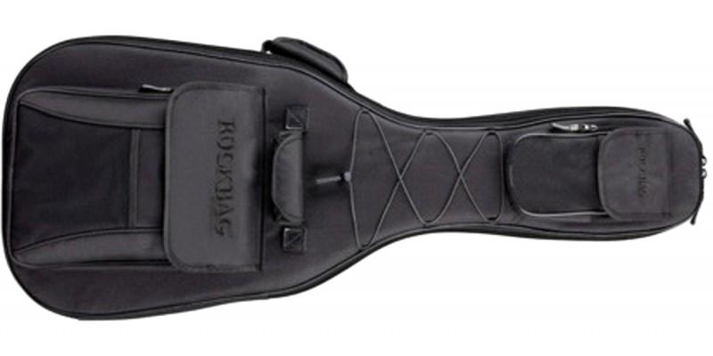 RockBag Starline Tasche für Hollowbody E-Gitarre
