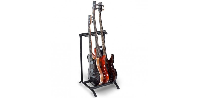 Warwick-RockStand-Multiple-Guitar-Rack-Stand-for-3-Electric-Guitars-Or-Basses-Flat-Pack-Main
