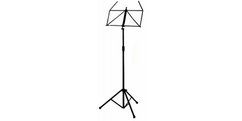 XCG X-Value Music Stand