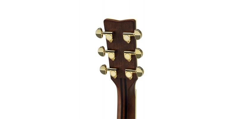 Yamaha ll6 are natural acoustic guitar uk guitar yamaha ll6 are natural acoustic guitar sciox Gallery