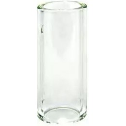 Dunlop Glass Slide 213 Heavy Large