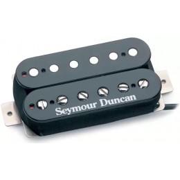 Seymour Duncan SH-5 Duncan Custom Black Bridge Humbucker