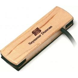Seymour Duncan Woody SC SA-3SC Acoustic Pickup