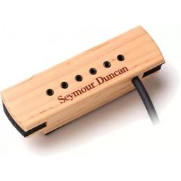 Seymour Duncan Woody XL SA-3XL Acoustic Pickup