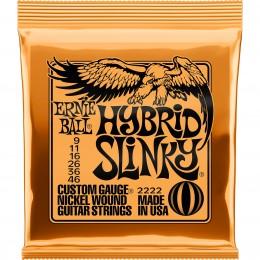 2222-Ernie-Ball-Hybrid-Slinky-Guitar-Strings