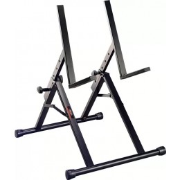 Stagg GAS-5 Amp Stand