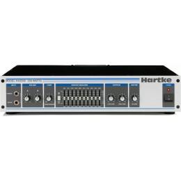 Hartke HA2500 Bass Amplifier Head