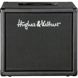 Hughes & Kettner TubeMeister 112 Amplifier Cabinet