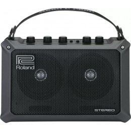 Roland Mobile Cube Amp
