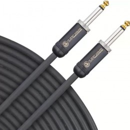 Planet Waves PW-AMSG-30 American Stage Instrument Cable, 30 feet