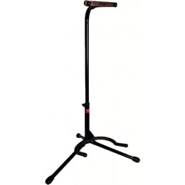 Stagg SG-A100BK Tripod Guitar Stand