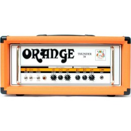 Orange TH30H Amp Head