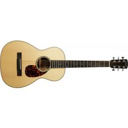 Larrivee-P-03-Recording-Series-Parlour-Guitar-Front