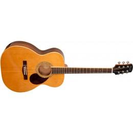Adam Black O7 Acoustic Guitar