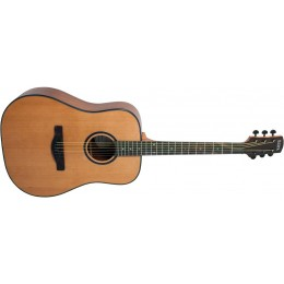 Adam Black S3 Acoustic Guitar Natural