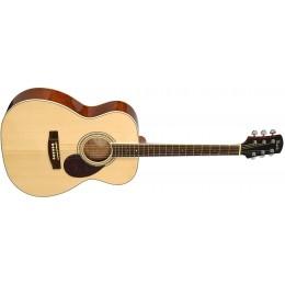 Adam Black O5 Natural Acoustic Guitar