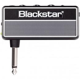 Blackstar amPlug2 FLY Guitar Headphone Amp Front