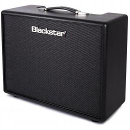 Blackstar Artist 15 1x12 Combo Guitar Amp Angle