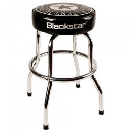 Blackstar Bar Guitar Stool