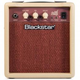 BLACKSTAR-DEBUT-10E-FRONT-ON