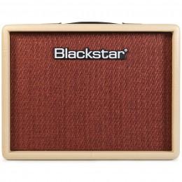 BLACKSTAR-DEBUT-15E-FRONT