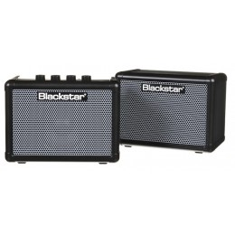Blackstar FLY 3 Bass Stereo Pack Battery Amp