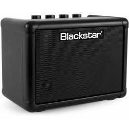 Blackstar Fly 3 Mini Battery Guitar Amp