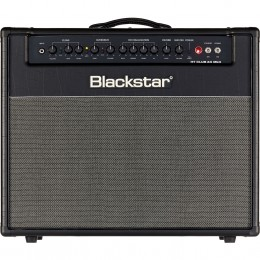 Blackstar HT Club 40 MkII Front